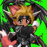 Jet_Dragoon's avatar