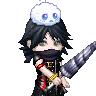Bubbles112's avatar