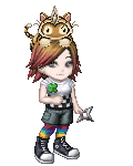 aztecwarrior_crash's avatar