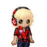 momo_kitty_chan's avatar