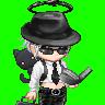 Count3rfeitDreamer's avatar