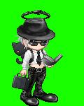 Count3rfeitDreamer