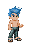 Stone Rain's avatar