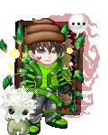 Stevy Wunda's avatar