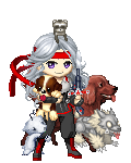 soreanna_19's avatar
