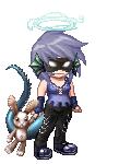 ForeverFallenAngel's avatar