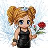 sweetalex14's avatar