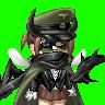 shazzer's avatar