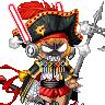 Muffin-Moip's avatar