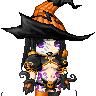 Orestria's avatar