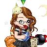 skullygirl-101's avatar