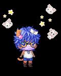 StarrySoft's avatar