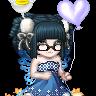ArsenicGirl's avatar
