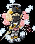 BoBiceGirl06's avatar