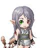 RiceBallJunkie's avatar