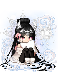 xXprincess-pumpkinspiceXx's avatar