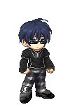MidgetKing's avatar