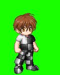 blayde124's avatar