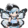 Quinzel's avatar
