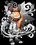 Krynse's avatar