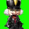 Officer Walt T. Snacks's avatar