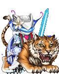 dead_silent_ninja_jin's avatar