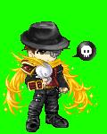spynx00's avatar