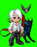 666 Hoellenfuerst 666's avatar