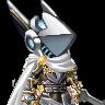 qix3's avatar