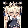 Toxcydia's avatar