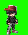 shaheem666's avatar