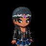 Pogs410's avatar
