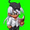 Shere_Khan's avatar