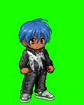 PhyreArrows's avatar