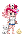 Firefly29's avatar
