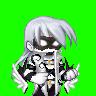 Bonezxx's avatar