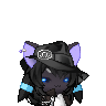 _Yori Aurnia_'s avatar