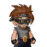 TylerBoss's avatar
