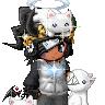 Killin Lamez's avatar
