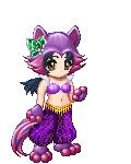 Luna Tamiyo's avatar