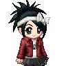 yeaimstoked's avatar