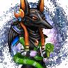 Milchkeks's avatar