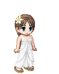 [Miizzy.Biish.]'s avatar
