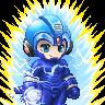 MegaTrigger's avatar
