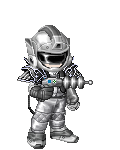 Metal angelino's avatar