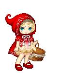 daisyduke98's avatar