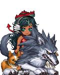 Lil Rocker227's avatar