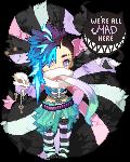 FutureGrave's avatar