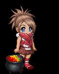 XxX_ShAwTii_iZ_a_TeN_XxX's avatar