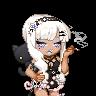 shans's avatar
